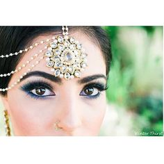 awesome vancouver wedding So excited for this #Sneakpeek from a recent #indianbridal shoot with the #beautiful @_alishasidhu #myself on #makeup, @fayesmithmakeup on #hair, #talented @amanda_joy_dorst #vancouverphotographer #bridalmakeup#indianbridalmakeuo#indianwedding#weddingmakeup#Makeup#makeuplook#makeupartist#mua#vancouvermua#vancouverbeauty#vancouvermakeup  #vancouverindianwedding #vancouverwedding #vancouverweddingmakeup #vancouverwedding