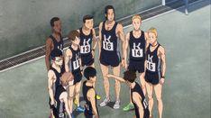 First Race - Run with the Wind 2018 Anime Artwork, Track And Field, Anime Love, Manga Art, Kawaii Anime, Running, Drawing Ideas, Racing, Keep Running