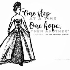 Whooo knows where this road may gooooo! Musical Theatre Quotes, Broadway Quotes, Music Theater, Broadway Theatre, Broadway Shows, Musicals Broadway, Broadway Tattoos, Broadway Lyrics, Theater Quotes