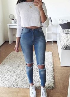 Find More at => http://feedproxy.google.com/~r/amazingoutfits/~3/rSJk5gt-dr0/AmazingOutfits.page