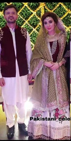 Walima Dress, Shadi Dresses, Pakistani Dresses, Couture Dresses, Bridal Dresses, Banarsi Suit, Mehndi Outfit, Pakistani Couture, Pakistani Actress