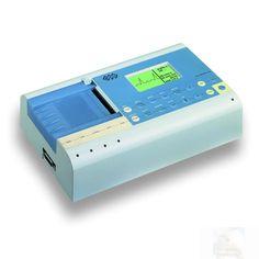 BTL-08 SD3 EKG