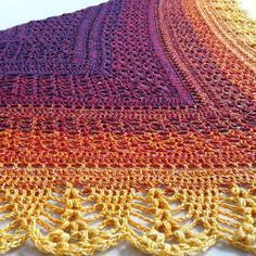 Die 101 Besten Bilder Von Kostenlose Häkelmuster Filet Crochet