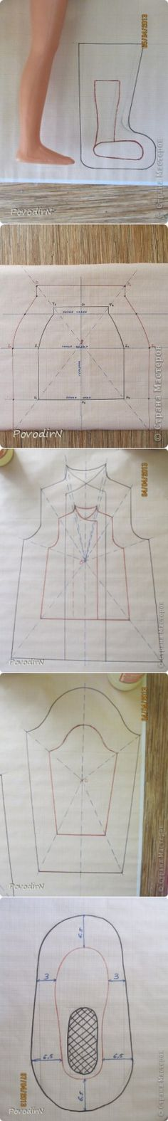 Increasing the pattern for the template.   Country Masters
