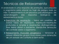 TCC - Terapia Cognitiva Comportamental