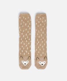 Socks - OYSHO