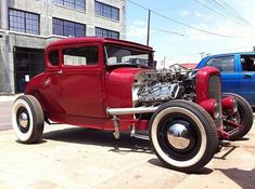 March 16 2020 at Vintage Cars, Antique Cars, 1932 Ford, Street Rods, Custom Cars, Hot Rods, Vehicles, October 1, Shopping