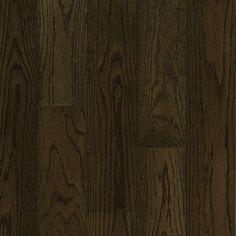 Black Water Birch Solid Hardwood Floor Decor Hardwood