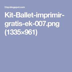 Ballet, Kit, Baby Shower, Instagram, Stickers, Free Printable, Hipster Stuff, September, Tags