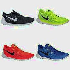 Pick it up! Nike free outlet just for $21.9 ! not long time for cheapest