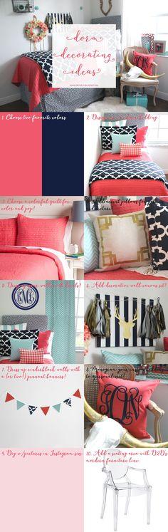decorate a dorm room dorm room bedding and dcor dorm room decor trends