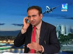 Watch Helpline Show for Student Visa - Get live Answer