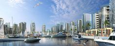 Best properties for sale in Durrat-marina, Bahrain. check our list on weetas.com #realestate #homebuyer #realestate_in_bahrain