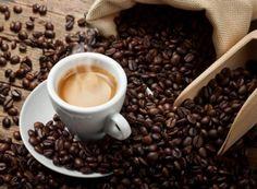 Caffè, proprietà e benefici della bevanda più consumata al mondo - Yahoo Notizie Italia