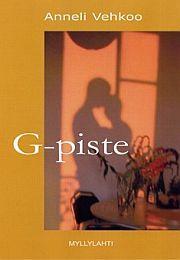 lataa / download G-PISTE epub mobi fb2 pdf – E-kirjasto
