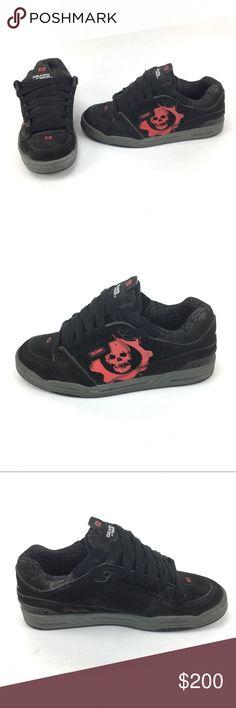 Vicio Prohibir Artefacto  Las 47 mejores imágenes de zapatos | Zapatos, Zapatos pintados y Zapatillas  pintadas
