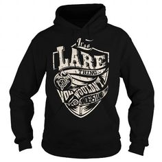 Its a LARE Thing (Dragon) - Last Name, Surname T-Shirt #name #tshirts #LARE #gift #ideas #Popular #Everything #Videos #Shop #Animals #pets #Architecture #Art #Cars #motorcycles #Celebrities #DIY #crafts #Design #Education #Entertainment #Food #drink #Gardening #Geek #Hair #beauty #Health #fitness #History #Holidays #events #Home decor #Humor #Illustrations #posters #Kids #parenting #Men #Outdoors #Photography #Products #Quotes #Science #nature #Sports #Tattoos #Technology #Travel #Weddings…