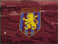 Aston Villa Picture 128