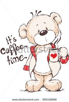 Explore 68 high-quality, royalty-free stock images and photos by Cool Graphics available for purchase at Shutterstock. Tatty Teddy, Teddy Bear, Urso Bear, Cute Bear, Drawing Templates, Coffee Drawing, Bear Cartoon, Animated Cartoons, Fun Cookies