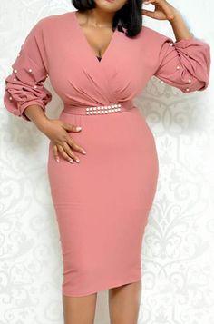 midi dress,bodycon dress