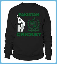 Baseball Cricket batsman Batting Bat cricketting crick ket T shirt