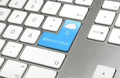 3 REASONS YOU MAY WANT TO KEEP YOUR BACKUP OUT OF THE CLOUD