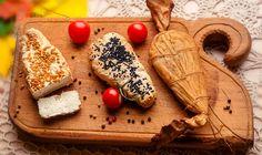 Fotografia kulinarna    Lubinowe Wzgórze   Nałęczów