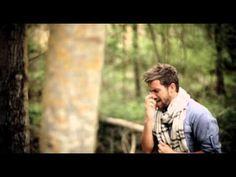 Pablo Alboran - Miedo  Ya no me digas que me quieres, ya no me importa lo que sientes, que aquel amor que me abrazaba ya no quema solo escuece, no lo intentes, se que me mientes!