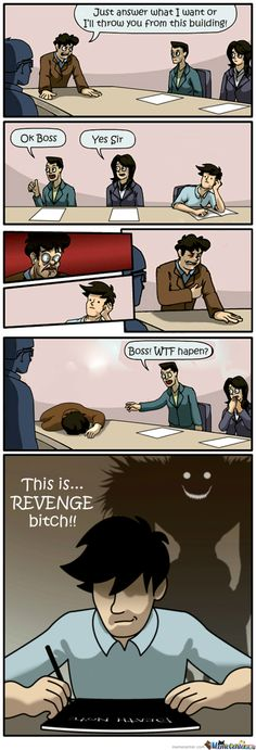 This is death note b*tch … – lustigpinner Super Funny, Funny Cute, Hilarious, Humor Legal, Funny Images, Funny Pictures, Rage Comic, Death Note Funny, Film Anime