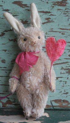 It's me http://bonnature.blogspot.com.ar/