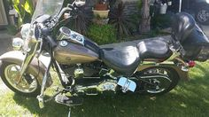 2004 Harley-Davidson Fat Boy - Brentwood, CA #4173703821 Oncedriven