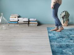 KARWEI | Een mooi karpet op de vloer, daar word je toch blij van? #karwei #vloeren #vloerkleed #karpetten