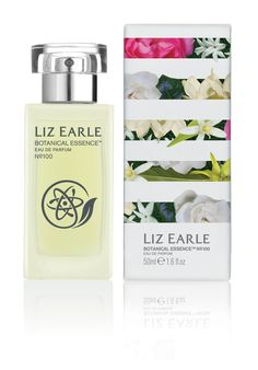 It wouldn't be a summer day out without a liberal spritz of Liz Earle Botanical Essence™ No.100. This gorgeous botanical essence captures the scent of blooming flowers in the warm sunshine.