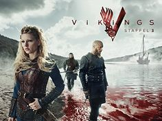 Vikings - Staffel 3 [dt./OV] Amazon Video ~ Travis Fimmel, https://www.amazon.de/dp/B00ZB7PPC0/ref=cm_sw_r_pi_dp_YF9CxbW5FG3RR