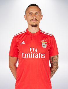 Benfica Wallpaper, Football Love, Polo Shirt, Polo Ralph Lauren, Mens Tops, Shirts, Wallpapers, Fashion, Soccer Players