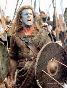 32 Braveheart Ideas In 2021 Braveheart William Wallace Mel Gibson