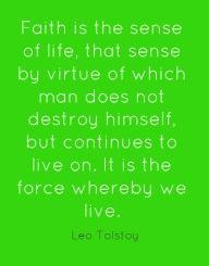 -Leo Tolstoy  #oldbooksrstillcool