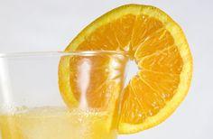Liquore all'Arancia Bimby