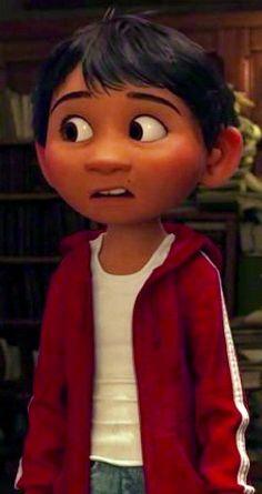 Disney And Dreamworks, Disney Pixar, Big Hero 6, 3d Animation, Charlie Brown, Good Movies, Cartoons, Faces, Icons