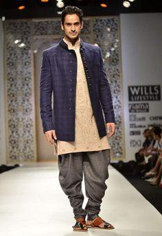 Pants!Manish Malhotra
