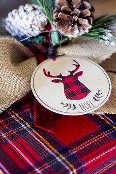 Christmas Presents from @Marshalls #projectfab #spon allGLAMMEDup