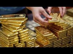 Gold and Silver News: Bank of America Says You Should Buy… Gold?!