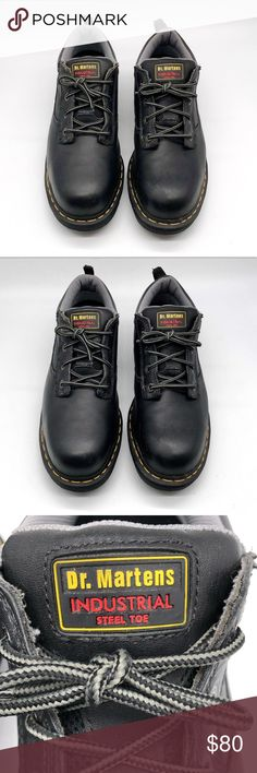 ee8aeed6380 19 Best steel toe shoes images in 2015 | Steel toe shoes, Shoe boots ...