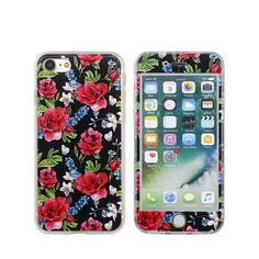 The iPhone 7 pretty phone case produced by Victor looks very beautiful and nice, contact us for wholesale at factory price! Wholesale Phone Cases, Iphone 7, Iphone Cases, Photo Maps, Mobile Phone Cases, Other Accessories, Chinese, Pretty, Beautiful