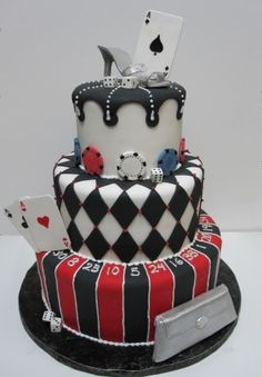 http://wanelo.com/p/3586726/bonus-bagging-loophole-matched-betting - casino cake