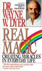 wayne dyer books - Pesquisa Google