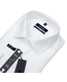 Bildergebnis für bestickung Hemd weiß
