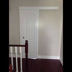 0 Pocket Door Hardware Doors Sliding Master Bath Bathroom