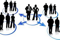 Så kan du som arbetar med rekrytering, HR, marknad och försäljning använda LinkedIn.