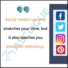 Digital Marketing Agency Asclique Innovation And Technology - Asclique Content Marketing, Online Marketing, Social Media Marketing, Digital Marketing, Social Photography, Web Design, Graphic Design, Seo, Entrepreneur